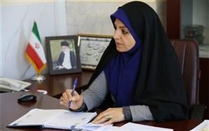 آغاز ثبت نام نوآموزان در مدارس ابتدایی استان اردبیل/ ۱۴۸۰ مدرسه ابتدایی در سراسر استان فعالیت می کنند