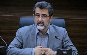 دینپرست: رئیسجمهوری دستور تشکیل ستاد تدابیر امنیتی اقتصادی استانهای مرزی  را صادر کرد