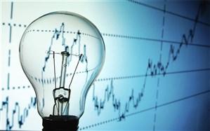 معاون استانداری فارس: مدیران بر اساس  کاهش مصرف انرژی در ادارات  ارزیابی میشوند
