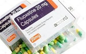 سخنگوی سازمان غذا و دارو:   کمبود داروی فلوکستین برطرف شده است