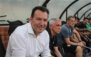 مبلغ قرارداد ویلموتس و کیروش با فدراسیون فوتبال ایران اعلام شد