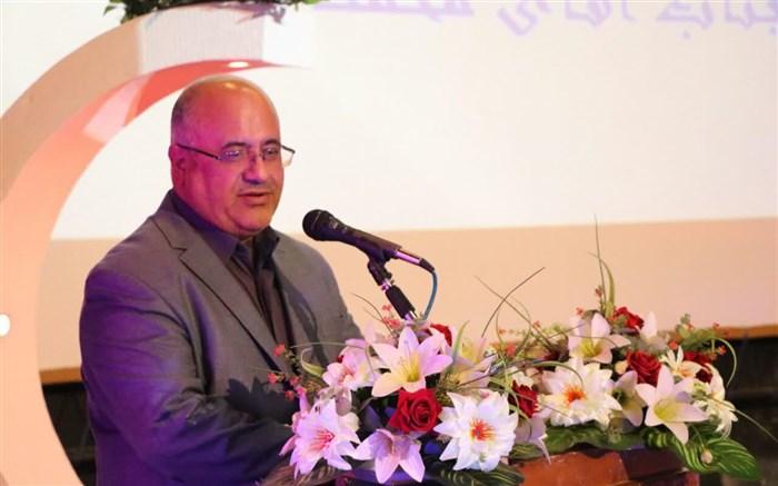 ابراهیم محمدی