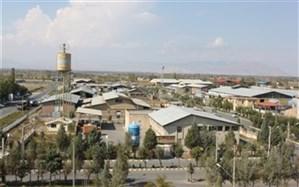 بدهی واحدهای صنعتی آذربایجانغربی تا ۸۰ درصد بخشیده میشود