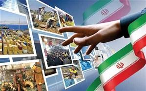 سرمایه گذاری ۲۴ هزار میلیارد ریالی بخش خصوصی در آذربایجان شرقی