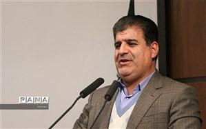 مدیرکل آموزشوپرورش شهر تهران: تلاش میکنیم فرهنگیان را در نزدیکترین نقطه سکونت خود ساماندهی کنیم