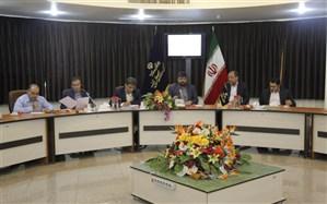 برگزاری دوازدهمین نمایشگاه ملی رسانههای دیجیتال به میزبانی قم