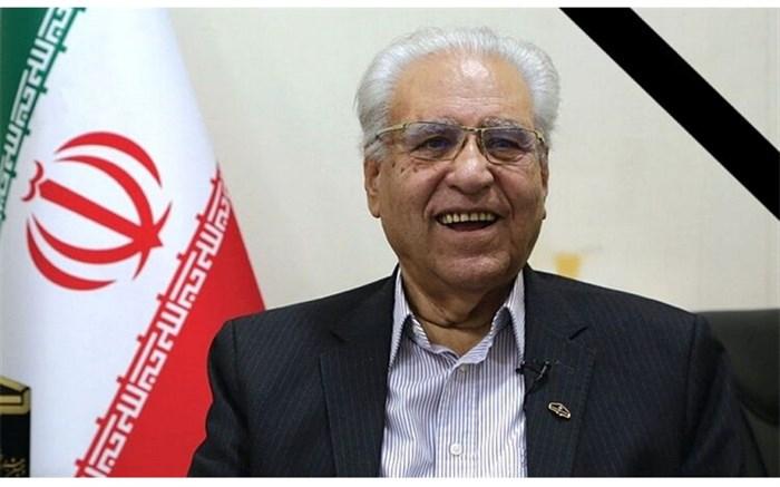 دکتر حافظی