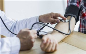 420 هزار نفر در آذربایجان غربی فشار خون بالا دارند