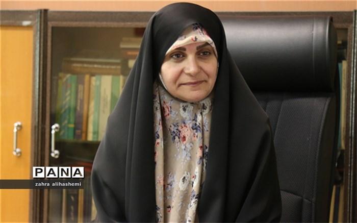 دری: توسعه مدارس علوم و معارف اسلامی در راستای سند تحول بنیادین است
