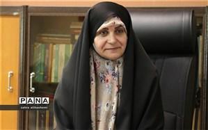 دری: تهران مدت هاست با استفاده از ظرفیت هوشمندسازی مدارس از منابع آموزشی چندرسانه ای استفاده می کند