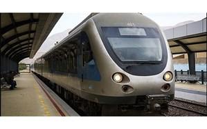 وزارت راه و شهرسازی مطالعات طرح احداث قطار پرسرعت ارومیه-تبریز را تایید کرد