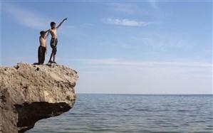 فیلمبرداری «اقیانوس پشت پنجره» آغاز میشود