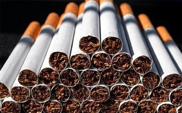 چرا «مالیات بر دخانیات» در ایران کاهش مییابد