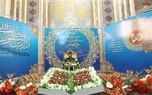 داوران چهل و دومین دوره مسابقات قرآن مازندران معرفی شدند