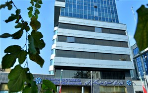 هیات رئیسه کمیسیونهای اتاق بازرگان تهران انتخاب شدند