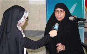 مظفر: ثبت نام دانش آموزان ابتدایی از بیست خرداد ماه شروع شد
