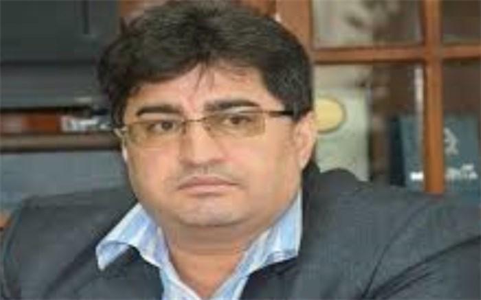 ۳۲۰۰ نفر در استان بوشهر تحت پوشش سوادآموزی قرار گرفتند