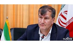 نائب رئیس کمیسیون امنیت ملی مجلس: استان فارس یکی از اهداف تروریستی است