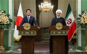 روحانی: آغازگر هیچ جنگی در منطقه حتی با آمریکا نخواهیم بود اما به هر تهدیدی پاسخ قاطع میدهیم