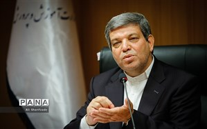 نماینده تامالاختیار وزارت آموزش و پرورش در مراجع قضایی تعیین شد