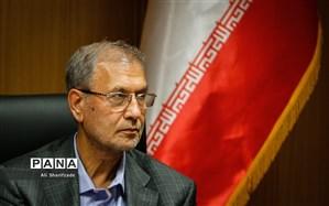 مهر ورود به ایران از گذرنامه گردشگران خارجی حذف شد
