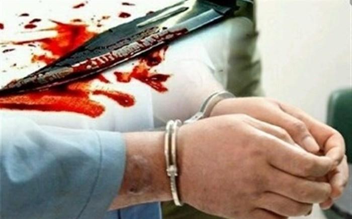 توضیحات دادستانی تهران درباره قتل یک زندانی در فشافویه