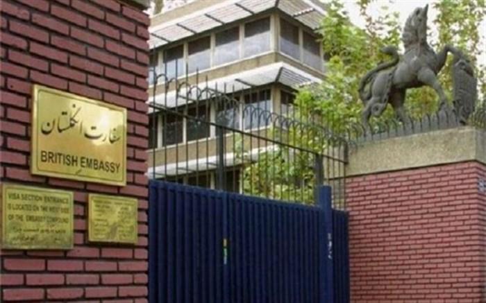 فشار اقتصادی که مردم ایران با آن مواجه هستند را درک میکنیم/ متعهدیم با ایران همکاری کنیم