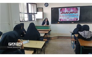 اجرای طرح  افزایش دوام زندگی در چهاردانگه
