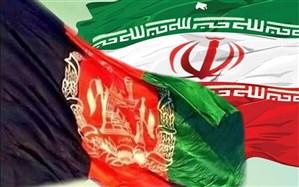 بیانیه سفارت ایران در کابل در واکنش به اظهارات وزیر خارجه آمریکا