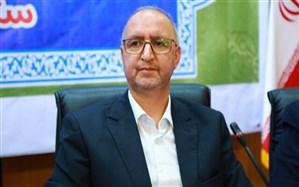 آرای مردم استان زنجان در ۷۵۸ شعبه اخذ میشود
