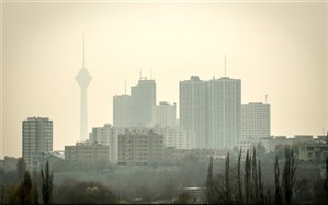 رئیس مرکز ملی هوا و تغییر اقلیم: طرح کاهش آلایندگی فقط در 2 کلانشهر اجرا میشود