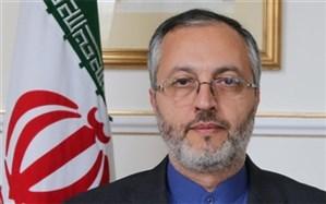 حمله به نفتکشها وقتی نخست وزیر ژاپن در ایران است به نفع چه کسانی است؟