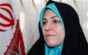اولاد قباد: کودکان زنان ایرانی با پدر خارجی در آمارهای رسمی نیستند
