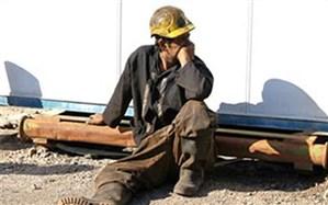 بیکاری شاغلان به مراتب بدتر از بیکاری بیکاران است