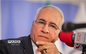 شهردار اصفهان: چمن های مقاوم به کم آبی جایگزین چمن های معمولی می شود