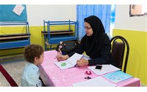 رئیس اداره آموزش و پرورش استثنایی خراسان جنوبی : آغاز فعالیت پایگاههای طرح سنجش سلامت نوآموزان از امروز