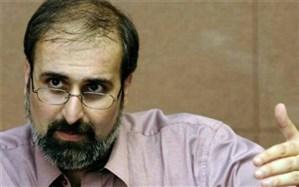 سکوت و برائت اطرافیان احمدینژادنسبت به خبر خودکشی عبدالرضا داوری
