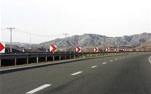 انجام اقدامات تکمیلی فاز دوم پروژه احداث بزرگراه «شهید نجفی رستگار»