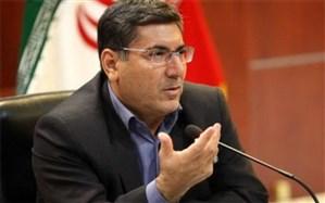 مدیر کل محیط زیست استان تهران: صنعت، اداره محیط زیست، حاکمیت و مردم فرقی ندارد، همگی در یک کشتی به نام محیط زیست نشستهایم