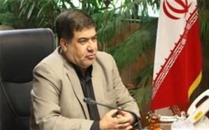 فرماندار اسلامشهرخواستارشد: رسیدگی ویژه به حادثه خانه کشتی اسلامشهر