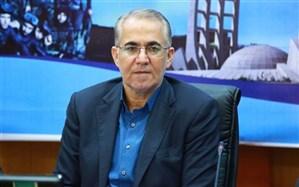 تهاتر بدهی دولت و بخش خصوصی زنجان ۳۲۹ درصد افزایش یافت