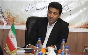مدیرکل ورزش و جوانان خراسانجنوبی: حضور ۳۳ هزار ورزشکار سازمان یافته در استان