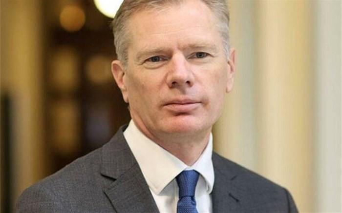 احضار سفیر انگلیس به وزارت امور خارجه
