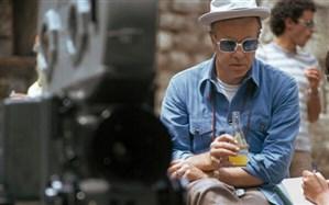 دنیای سینما در سوگ کارگردان «برادر خورشید، خواهر ماه»