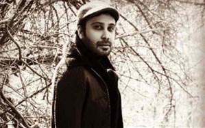 محسن چاوشی، خواننده مولف است یا سفارشیساز ارگانی