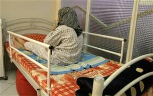 سالمندآزاری رتبه سوم خشونتهای خانگی