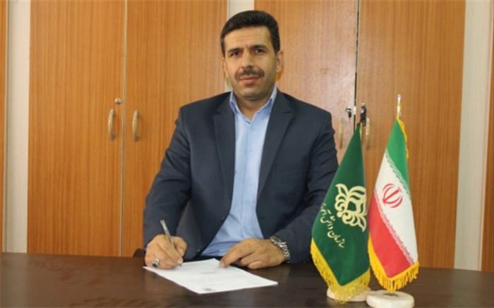 محسن صادقیان