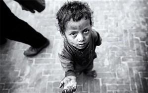 نایبرئیس انجمن حمایت از حقوق کودکان: باندهای خانوادگی کارِ کودکان دروغ است