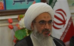 مدارس استان بوشهر با استانداردهای ملی و فراملی ساخته شوند
