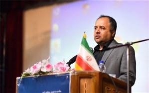 رخشانیمهر خبر داد: آثار و خدمات همایشهای معماری ایرانی در اجرای پروژههای ساخت مدارس کاملا مشهود است